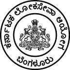http://www.kpsc.kar.nic.in Karnataka FDA / SDA Recruitment